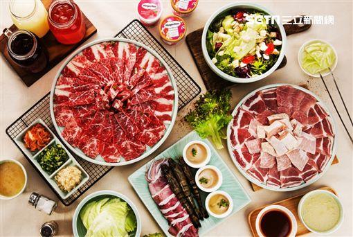 王品,,青花驕,原燒O-NiKU,麻辣火鍋,燒肉