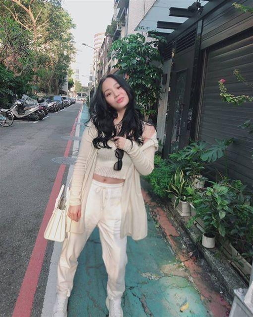 陳芳語/臉書