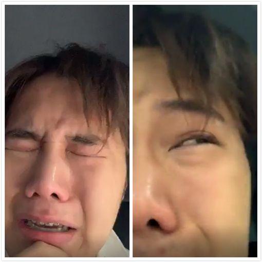台南,麥克風少年,蘇友謙,直播,吸毒