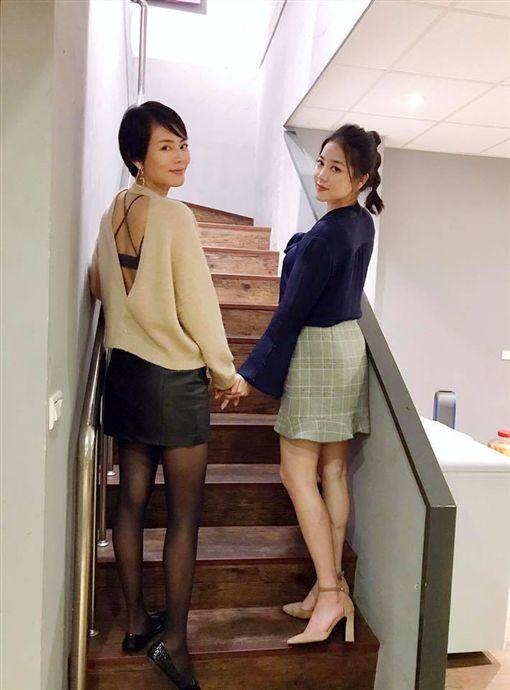 劉方慈/臉書