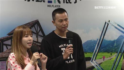 拚漫遊台灣有成!4月國際旅客數突破百萬
