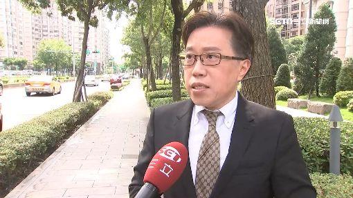 韓造勢「老面孔」 年輕人轉認同郭台銘經濟牌