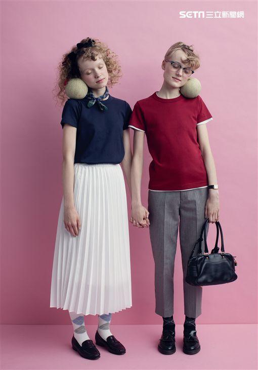 服飾,UNIQLO,9週年感謝祭,夏季99盛典,優衣庫,特價