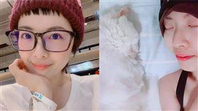 Pinko/翻攝自Pinko的一千零一夜臉書