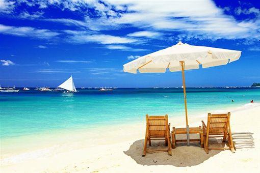 1 shutterstock_94950127(tropical vacation).jpg