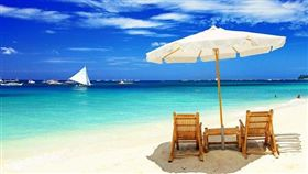 1 shutterstock_94950127(tropical vacation).jpg