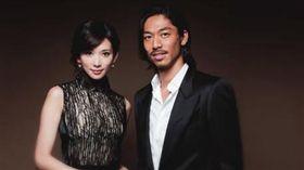 林志玲結婚 圖翻攝自日媒