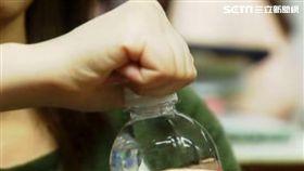 瓶裝水,礦泉水,喝水
