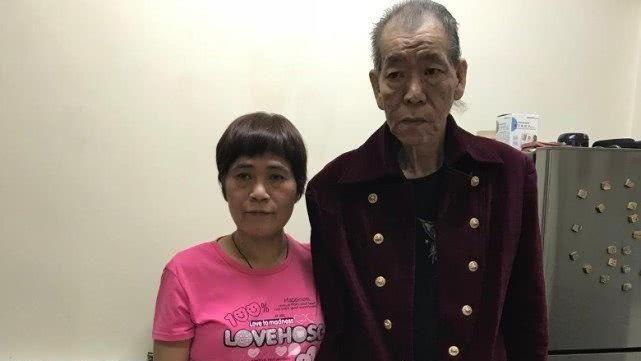 新婚4個月…李兆基遺孀慟辦死亡證明