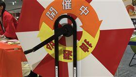 日本,旅遊,抽獎,幸運,中獎,獎品 https://www.flickr.com/photos/matsuyuki/31178913670/in/photolist-Pvb5M5-8Ae9Bk-8iqy1o-4SvThm-huqXra-5Zgsgc-8ycSCZ-3VcCRx-8qbxQe-do23z-9t91Nn-tL6xV-4SvTbh-55avQ-9tbZZQ-a9yjM3-dUApSo-4