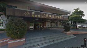 高雄市,鳳山,偷拍,針孔,翻攝自Google地圖