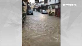 換市長照淹2400