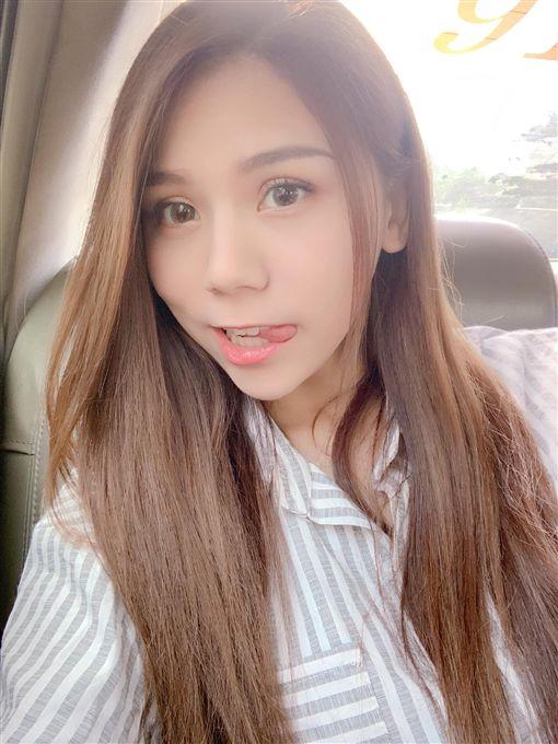 蕾菈 (圖/臉書)