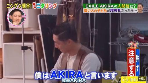 AKIRA/YT
