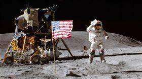 NASA,太空站,私人旅行,旅客運輸(翻攝自nasa.gov)