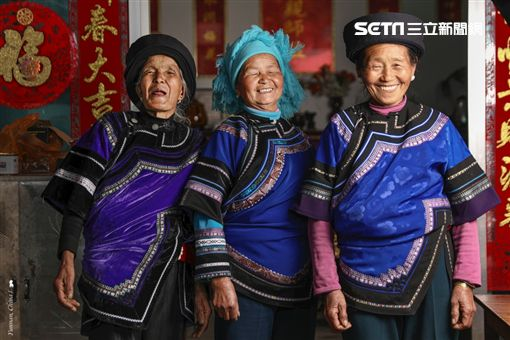 陳耀恩,Ean Chen,垤施,雲南勿用