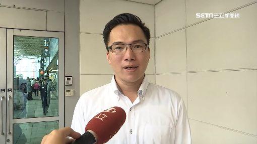 韓國瑜全台大造勢 綠議員質疑:錢哪來的?
