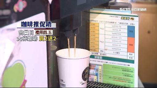 超商夾擊靠「茶葉蛋」賺 日銷售破萬顆