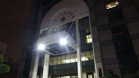 台北市,台北市警局,新北市,新北市警局,林口分局