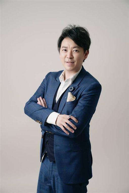星座專家小孟老師  圖/小孟老師臉書
