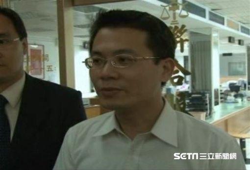 詹昭書,貪污,檢察官。資料照片
