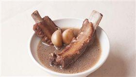 新加坡的庶民美食「海記」 進駐忠孝SOGO