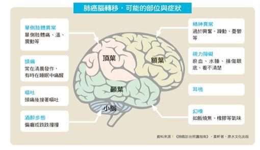 記赭陳則凱攝影+政昇藥局官網