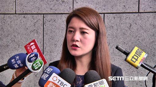 台中「大安媽祖主題園區」、台中觀旅局長林筱淇