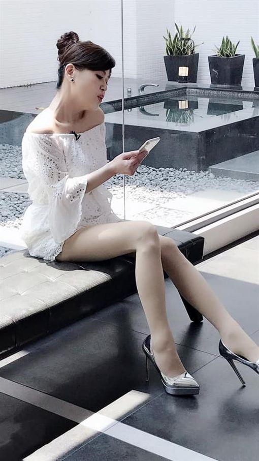 劉聖心/翻攝自臉書
