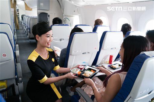 酷航,廉價航空,低成本航空,機票