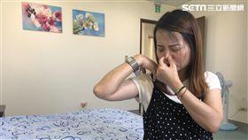 光田綜合醫院,整形外科,吳文宏,懷孕,狐臭,賀爾蒙,頂漿腺,體味