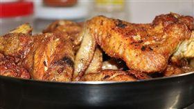 雞肉,料理(示意圖/取自Pixabay)