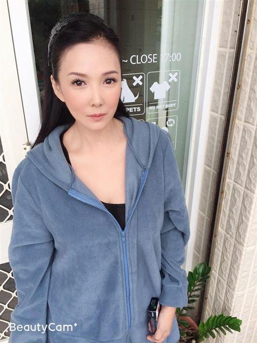 丁國琳/臉書
