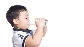 謠言,牛奶,禁藥,Line,好食課,林世航,營養師 圖/好食課提供