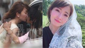 阿翔,謝忻/翻攝自臉書、鏡週刊授權