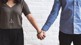 情侶、交往、戀人、戀愛、小三/pixabay