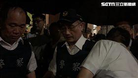 桃園市,警匪對質,開槍,人質,記者陳啟明攝影