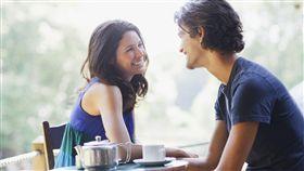 圖/翻攝自unsplsh,情侶,感情,單身,伴侶