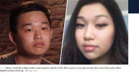 戀童癖,美國,員警,交友軟體,照片,約會 https://www.nbcnews.com/news/us-news/male-student-poses-girl-catch-sexual-predators-nabs-police-officer-n1016696