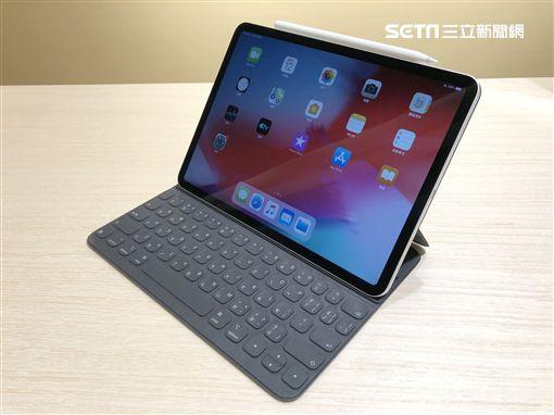 德誼數位,iPhone,Apple,STUDIO A,iPad Pro,Apple Watch