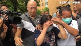 台南,殺警,練歌場,槍,嫌犯,母親