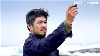 劉漢強加入《月村》造型激似基努李維