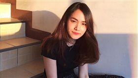 泰國,Namtarn,過世,血管,病逝(圖/翻攝自臉書)