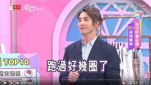 王少偉/YT
