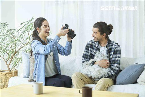 Sony Taiwan,Sony,α系列,Instagram,攝影,吳毅平,IG