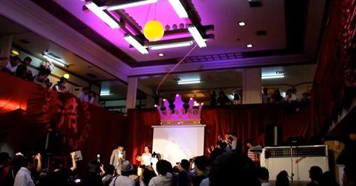 浩子結婚、阿翔(翻攝自yt)