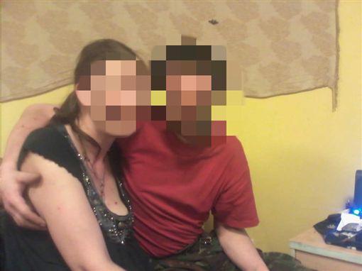 未婚夫偷吃閨密/翻攝自當事人臉書