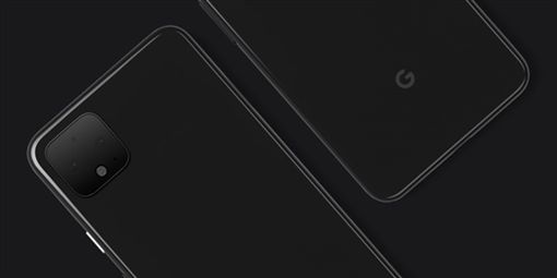 谷歌,Pixel 4,圖/翻攝自9to5google