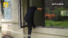 A進屋請爬窗1700