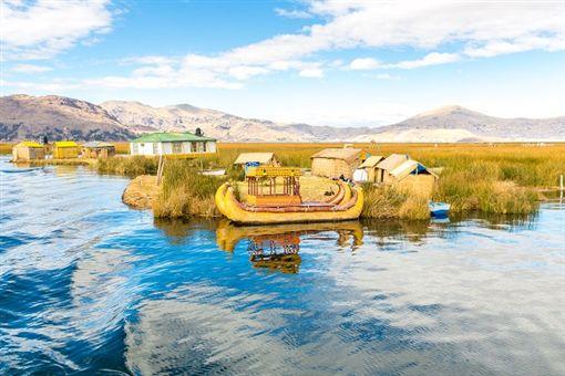 2 的的喀喀湖shutterstock_158988716.jpg